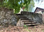 Vente Maison 7 pièces 185m² Saint-Pierre-d'Albigny (73250) - Photo 15