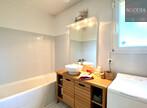 Vente Appartement 3 pièces 69m² Saint-Nazaire-les-Eymes (38330) - Photo 8