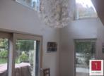 Sale House 5 rooms 139m² Gières (38610) - Photo 1