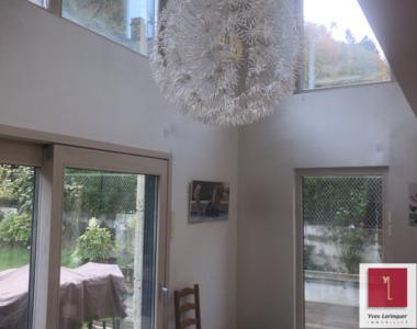 Vente Maison 5 pièces 139m² Gières (38610) - photo