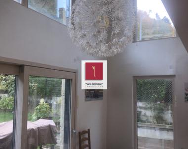 Sale House 5 rooms 139m² Gières (38610) - photo