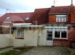 Vente Maison 4 pièces 86m² Gonnehem (62920) - Photo 1