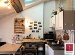 Vente Appartement 1 pièce 25m² La Tronche (38700) - Photo 2