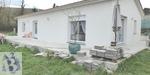 Vente Maison 5 pièces 110m² Vindelle (16430) - Photo 18