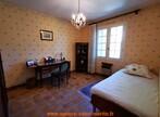 Vente Maison 7 pièces 130m² Montélimar (26200) - Photo 8