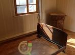 Sale House 3 rooms 49m² Lefaux (62630) - Photo 4