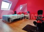 Vente Maison 6 pièces 80m² Dourges (62119) - Photo 4