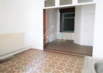 Location Appartement 36m² Bailleul (59270) - Photo 1