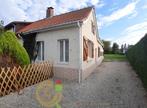 Vente Maison 2 pièces 50m² Merlimont (62155) - Photo 1