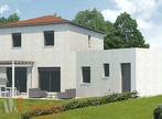 Vente Maison 109m² Saint-Just-Saint-Rambert (42170) - Photo 1