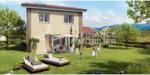 Vente Maison 4 pièces 96m² Saint-Étienne-de-Crossey (38960) - Photo 1