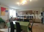 Vente Appartement 4 pièces 90m² Merville (59660) - Photo 8
