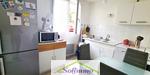 Vente Maison 4 pièces 82m² Morestel (38510) - Photo 3