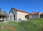 Vente Maison 150m² Rive-de-Gier (42800) - Photo 2