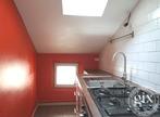 Sale Apartment 3 rooms 67m² Grenoble (38000) - Photo 5