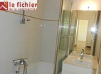 Vente Appartement 1 pièce 36m² Grenoble (38000) - Photo 5