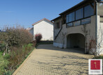 Sale House 4 rooms 101m² Seyssins (38180) - Photo 23
