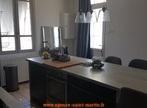 Vente Appartement 3 pièces Le Teil (07400) - Photo 3