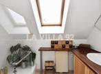 Vente Maison 5 pièces 120m² Gennevilliers (92230) - Photo 12