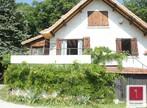 Sale House 4 rooms 108m² Proveysieux (38120) - Photo 3