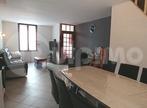 Vente Maison 3 pièces 80m² Estaires (59940) - Photo 2