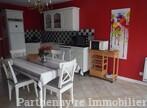 Vente Maison 4 pièces 140m² Parthenay (79200) - Photo 31