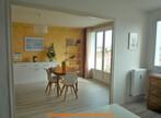 Location Appartement 3 pièces 61m² Montélimar (26200) - Photo 2