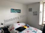 Location Appartement 5 pièces 163m² Pompierre (88300) - Photo 3