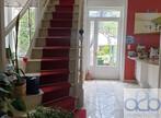 Vente Maison 10 pièces 330m² Retournac (43130) - Photo 14
