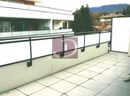 Location Appartement 2 pièces 40m² Thonon-les-Bains (74200) - Photo 3