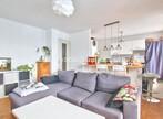 Vente Appartement 5 pièces 83m² Albertville (73200) - Photo 1