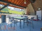 Vente Maison 6 pièces 231 231m² Firminy (42700) - Photo 5