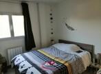 Location Appartement 3 pièces 62m² Méré (78490) - Photo 3