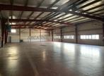 Renting Commercial premises 749m² Bourgoin-Jallieu (38300) - Photo 3