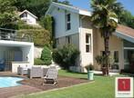 Vente Maison 6 pièces 180m² Veurey-Voroize (38113) - Photo 9
