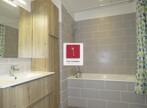 Location Appartement 3 pièces 67m² Grenoble (38000) - Photo 3