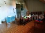 Vente Maison 6 pièces 110m² Hénin-Beaumont (62110) - Photo 6