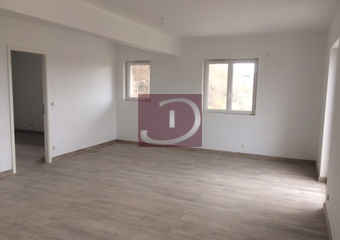 Location Appartement 3 pièces 61m² Armoy (74200) - Photo 1