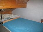Vente Appartement 2 pièces 23m² Mieussy (74440) - Photo 4