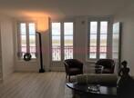 Vente Appartement 2 pièces 55m² Saint-Valery-sur-Somme (80230) - Photo 5