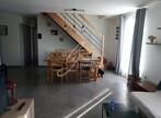 Vente Maison 6 pièces 109m² Merville (59660) - Photo 2