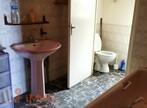 Vente Maison 5 pièces 113m² Saint-Marcel-Bel-Accueil (38080) - Photo 21