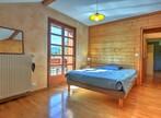 Vente Maison 6 pièces 190m² Peillonnex (74250) - Photo 9