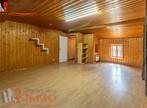 Vente Maison 4 pièces 110m² 14Km Pontcharra sur Turdine - Photo 13