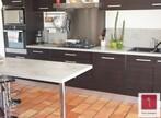 Sale House 6 rooms 135m² Quaix-en-Chartreuse (38950) - Photo 7