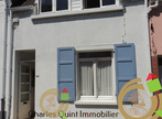 Sale House 4 rooms 60m² Étaples sur Mer (62630) - Photo 1