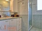 Vente Maison 5 pièces 125m² Thizy-les-Bourgs (69240) - Photo 12