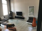 Vente Maison 5 pièces 135m² Villars (42390) - Photo 5