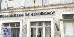 Sale House 15 rooms 488m² Villebois-Lavalette (16320) - Photo 7