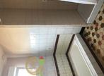 Vente Maison 6 pièces 140m² Aubin-Saint-Vaast (62140) - Photo 14